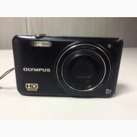Продам Olympus VG-160 Black
