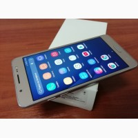 Samsung Galaxy J5 2016 года Gold в идеале