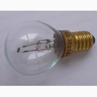 Лампа РН 6-30 E14 (6 Вольт, 30 Ватт; 6V 30W; 6В 30Вт)