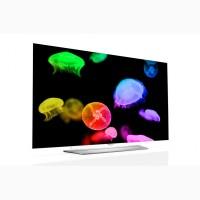 LG 65EF9500 65 4K Full 3D 2160p UHD, Smart, OLED TV