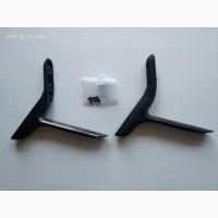 Ножки LG 42LB65 STAND-L, R MAZ638575 для телевизора LG 42LB561V