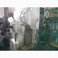 6Т12 - Консольно-фрезерний вертикальний станок