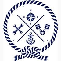 Комплектующие для лодок, яхт, катеров + акция на остатки