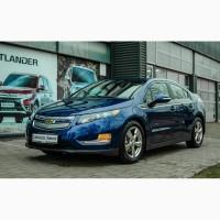 Chevrolet volt premier 2013, 113 тыс. км