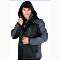Куртка мужская Релакс (весна-осень)