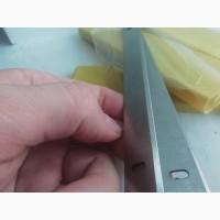 Строгальные ножи для рейсмуса HSS 210 мм