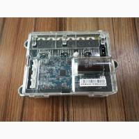 Контроллер xiaomi m365