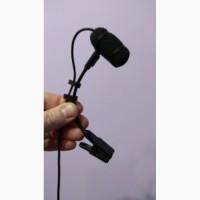 Микрофон для духовых - Audio-Technica PRO35cW