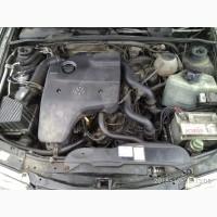 Продам Volkswagen Golf III 1996р.1.9TDI, 90/66 и Volkswagen Passat B4 1996р.1.9TDI, 110/81