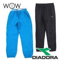 DIADORA спортивные штаны для подростков