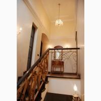 Продается просторная и светлая 2-х уровневая квартира в элитном ЖК «Велмакс»