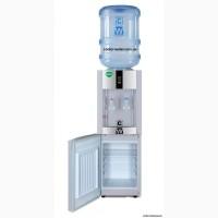 Кулер для воды ViO X172-FCC White