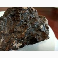 Продам Метеорит, Львов