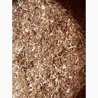 Табак Честер (500 грамм ) - средней крепости