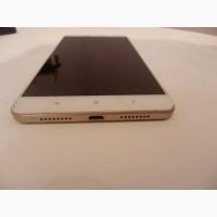 Мобильный телефон Xiaomi Mi Max
