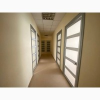 Сдам в аренду большое офисное помещение 131м2 на ул. Сумская 96