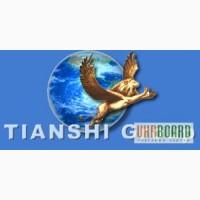 Интернет-магазин Жизнелюб Товары для здоровья Тяньши с доставкой