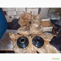 Куплю муфты электромагнитные ЭТМ - 106, 122, 124, 142