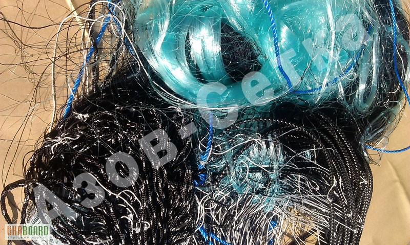 сеть рыболовная kaida в москве