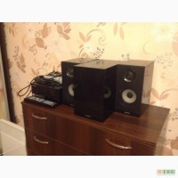 Продам систему DVD-караоке