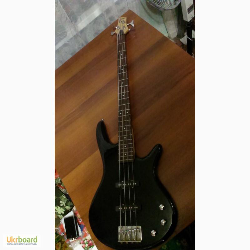 Продам/купить: бас гитара ibanez gio gsr180 bk, б/у ...: http://www.ukrboard.com.ua/ru/board/m-1543618/bas-gitara-ibanez-gio-gsr180-bk/
