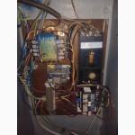 Гильотина 6, 3 2200, электромеханическая отличное состояние