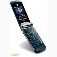 Motorola Razr2 V9 б/у