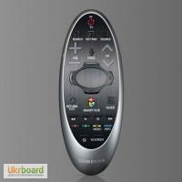 Пульт дистанционного управления Samsung Smart Remote Control BN59-01181B#8203;