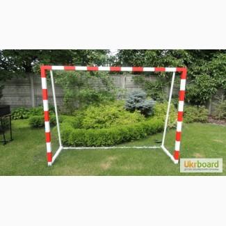 Ворота футбольные тренировочные