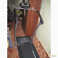 ПРОДАМ беговую дорожку Treadmill