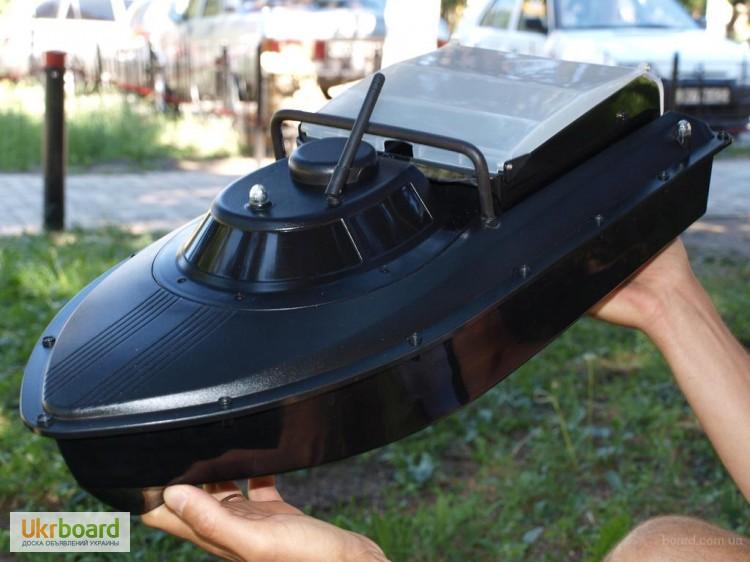кораблик для прикормки армавир