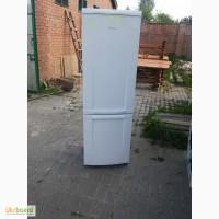 ������ ����������� Electrolux ENB34200W 4900 ���