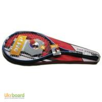Ракетка универсальная для большого тенниса DHP