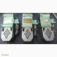 Продам гидрораспределители 54БПГ73-11