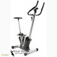 Велотренажер магнитный Total Sport RP