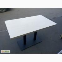 Б/у столы для кафе, баров, ресторанов в идеальном состоянии