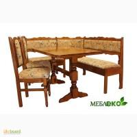 Мебель для кухни, Кухонный уголок 3