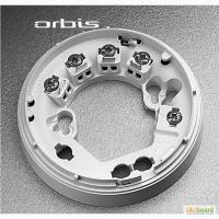 База извещателя Orbis ORB-MB-00012-APO