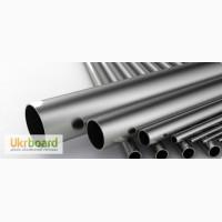 Алюминиевые трубы (круглые, прямоугольные, квадратные)