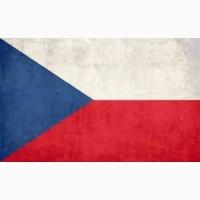Курсы (уроки) чешского языка в Донецке для иммиграции или поступления