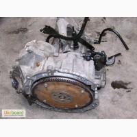 FORD коробка передач CVT вариатор 5M5P-7000-AB, Focus C-Max, Mondeo