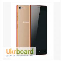 Lenovo Vibe X2 оригинал новые с гарантией 100%