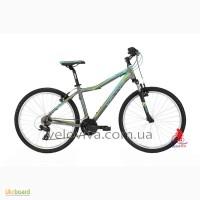 Женский велосипед Kellys Vanity 10
