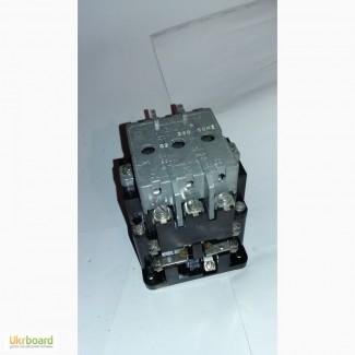 Продам пускатель ПМЕ-211, ПМЕ-212, ПМЕ-222, ПМЕ-214, ПМЕ-224, ПМЕ-213