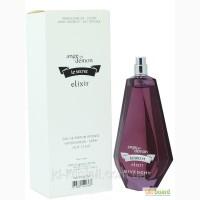 Тестер Givenchy Ange ou Demon le Secret Elixir парфюмированная вода 100 ml. Живанши Секрет