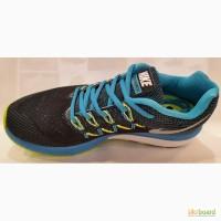 Кроссовки мужские Nike Zoom Vomero 10