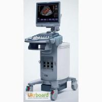 Ультразвуковой прибор Siemens Acuson X300 Premium