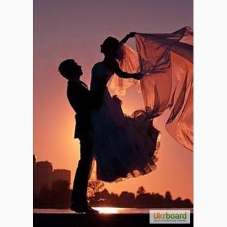 Постановка свадебного танца, свадебный вальс:) Киев, Осокорки, Позняки)