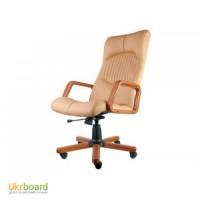 Купить кресло Гермес EX NS ЭКО