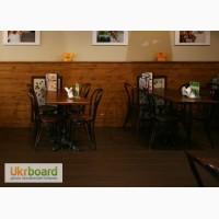 Венские и ирланские стулья бу для ресторана кафе бара паба кофейни. Производство Чехия
